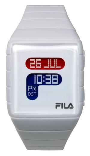 RELOJ FILA 38-015 1
