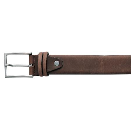 CINTURON JASLEN 95375 marrón Talla única