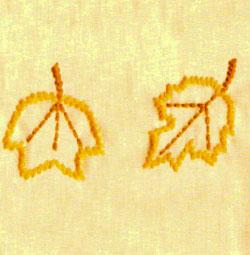 ALFOMBRA DE BAÑO LETICIA 32 - Amarillo trigo Talla única