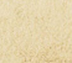 PACK DE BAÑO LIS COLOR 32 - Amarillo trigo Talla única