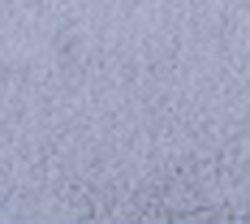 PACK DE BAÑO LIS COLOR 14 - Azul celeste Talla única