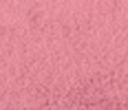 PACK DE BAÑO LIS COLOR 12 - rosa Talla única