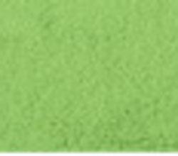 PACK DE BAÑO LIS COLOR 24 - Verde pistacho Talla única