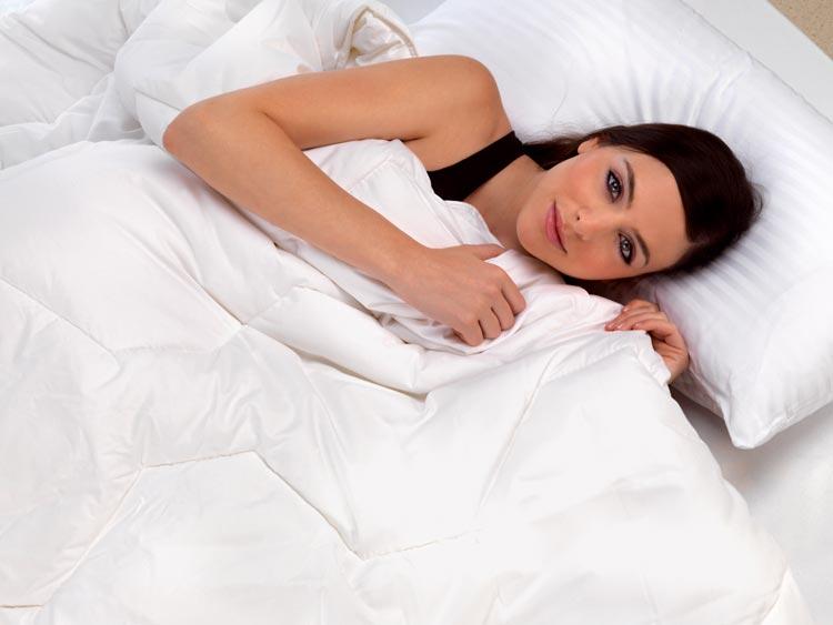 Relleno nordico climarelle textil hogar rellenos Relleno nordico cama 180