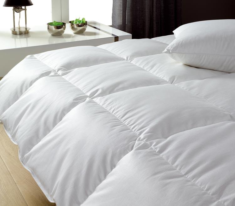 Relleno nordico marfil textil hogar rellenos nordicos Relleno nordico cama 180