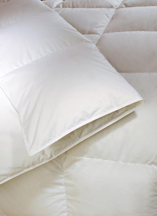 Relleno nordico nube textil hogar rellenos nordicos Relleno nordico cama 180