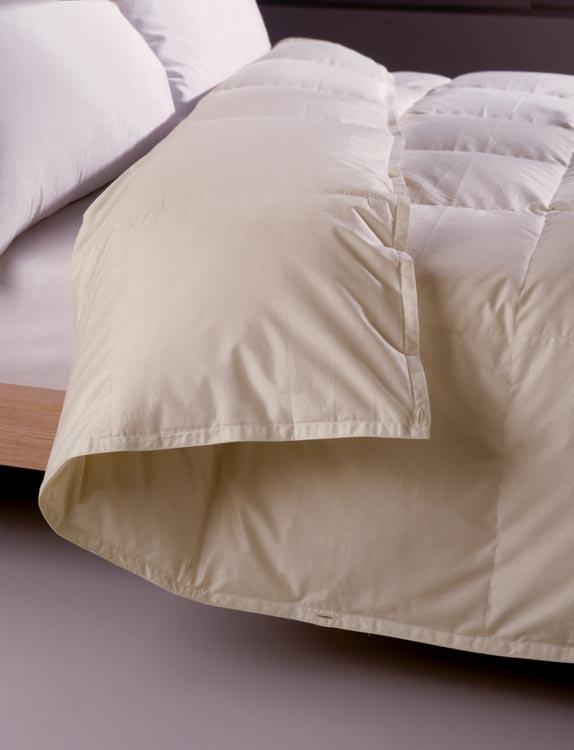 Relleno nordico universal basic textil hogar rellenos Relleno nordico cama 180