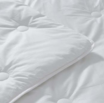Relleno nordico atlantic sanex textil hogar rellenos Relleno nordico cama 180