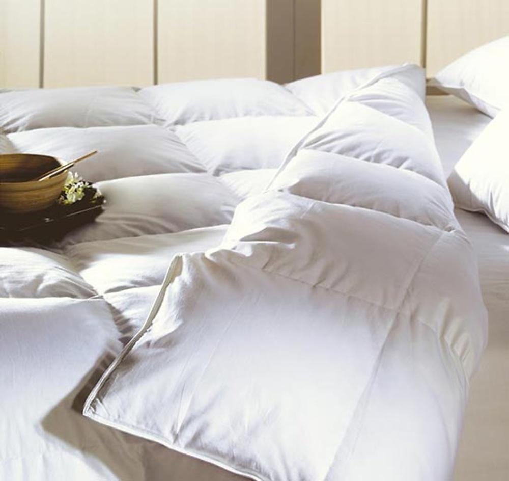 Relleno nordico luna textil hogar rellenos nordicos Relleno nordico cama 180