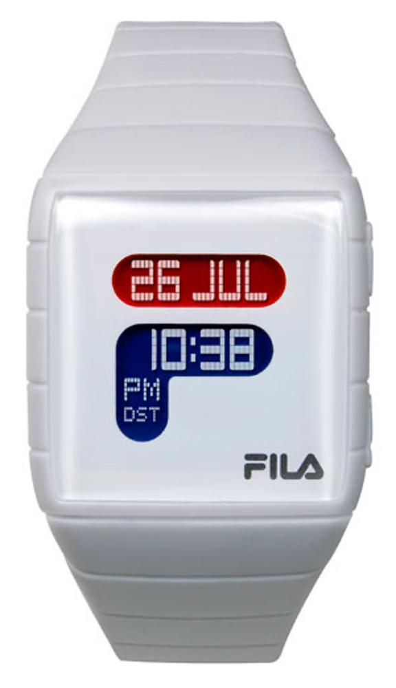 RELOJ FILA 38-015