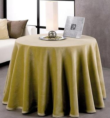 Falda mesa camilla alicia mesa camilla mesa camilla for Falda mesa camilla carrefour