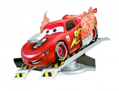Duvet Cars Disney in addition Haustierresistente Couch as well MLM 571520284 Cama Rayo Mcqueen Cama Carro Cars Recamara Infantil Librero  JM as well Marshmallow 2 In 1 Flip Open Sofa in addition Sofa Extensible Inflable Cars Rayo McQueen Pixar WORLDSAPA. on sofa cama cars rayo mcqueen