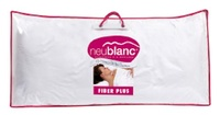 ALMOHADA FIBERPLUS