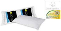 ALMOHADA FIBRA LIGHT