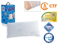 ALMOHADA GEL FRESH GO-GO