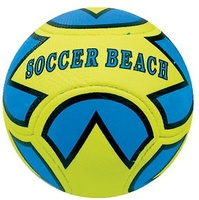 BALON FUTBOL PLAYA SOCCER BEACH