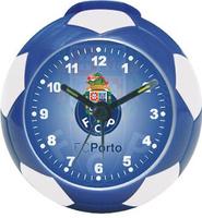 Despertador Balón Porto
