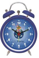Despertador Campana Porto