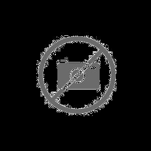GATO PELUCHE 18CM EXP. 12 6 MODELOS