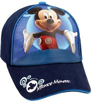GORRA INFANT.MICKEY 52-54