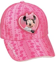 GORRA INFANT.MINNIE 52-54