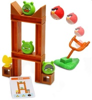 JUEGO ANGRY BIRDS