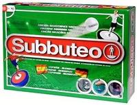 JUEGO SUBBUTEO