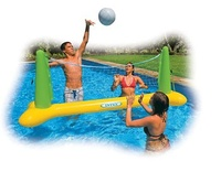 JUEGO VOLLEYBALL PISCINA 239X64X91