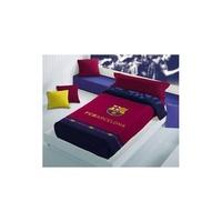 MANTA VIP FC BARCELONA 129