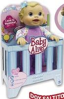 MUÑECO BABY SALTITOS