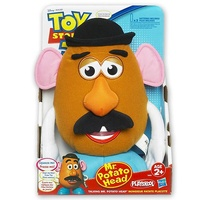 PELUCHE MR. POTATO TOY STORY
