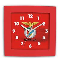 Reloj Pared Cuadrado Benfica