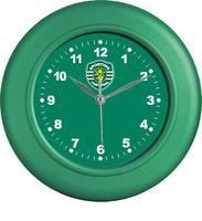 Reloj Pared Sporting
