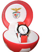 Reloj Pulsera Benfica Cadete