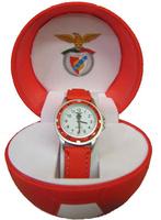 Reloj Pulsera Benfica Infantil Sport