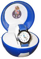 Reloj Pulsera Cadete Porto