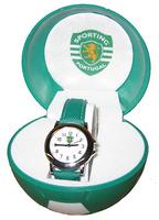 Reloj Pulsera Cadete Sporting