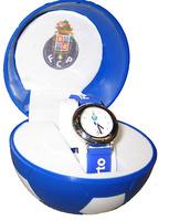 Reloj Pulsera Infantil 3D Porto