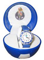 Reloj Pulsera Sport Infantil Porto