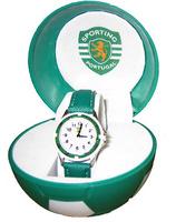 Reloj Pulsera Sport Infantil Sporting