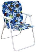 SILLON PLEGABLE INFANTIL