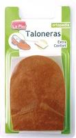 TALONERAS EXTRA CONFORT