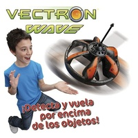 VECTRON WAVE AIR HOGS R/C
